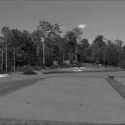 Augusta National 5