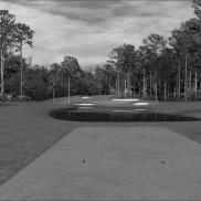 Augusta National 9