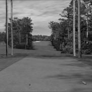 Augusta National 10