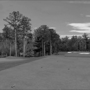 Augusta National 1