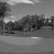 Augusta National 2