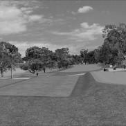 Wagga Wagga Country Club 1