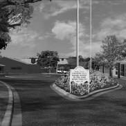 Wagga Wagga Country Club 10
