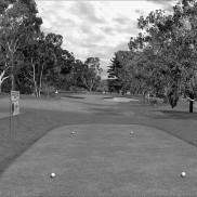 Wagga Wagga Country Club 2