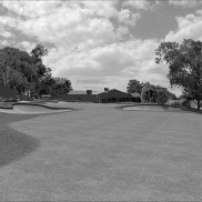 Wagga Wagga Country Club 3