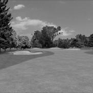 Wagga Wagga Country Club 4
