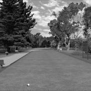 Wagga Wagga Country Club 5