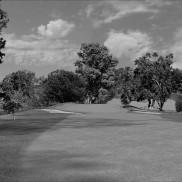 Wagga Wagga Country Club 6