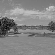 Wagga Wagga Country Club 8