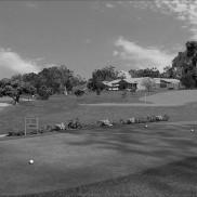 Wagga Wagga Country Club 9